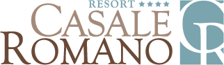 Casale Romano Resort